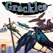 Grackles (Special Offer)